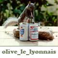 olive_le_lyonnais
