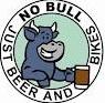 beercapsman