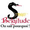 belgitude11
