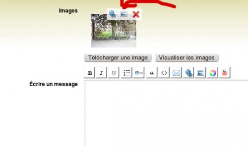 http://forum.touteslesbieres.fr/img/m/1702/t/p16mdkqgjl1boj13hq9lbqio7rf6.png