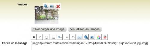 http://forum.touteslesbieres.fr/img/m/1702/t/p16mdl0m661cvc1eql1j4b1q6hi383.png