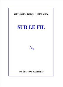 http://forum.touteslesbieres.fr/img/m/3974/t/p1a5s683kg9paig9a0t567ap3.jpg