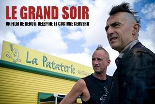 http://forum.touteslesbieres.fr/img/m/3974/t/p1b332sqli1r451n7o15q31sdumik3.jpg