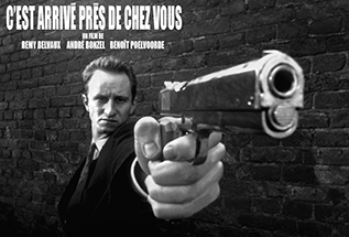 http://forum.touteslesbieres.fr/img/m/3974/t/p1b384t6e815pg1uf21kv28ac14fj8.jpg