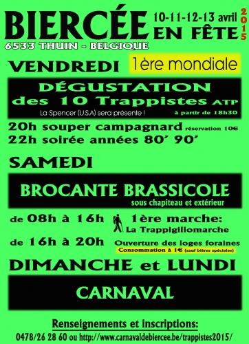 http://forum.touteslesbieres.fr/img/m/7046/t/p195vthgmntmq16cknhn7l915qd3.png