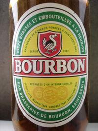 http://forum.touteslesbieres.fr/userimages/200px-Dodo-beer.jpg