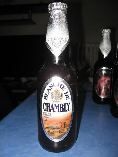 http://forum.touteslesbieres.fr/userimages/Blanche-de-Chambly-5.JPG