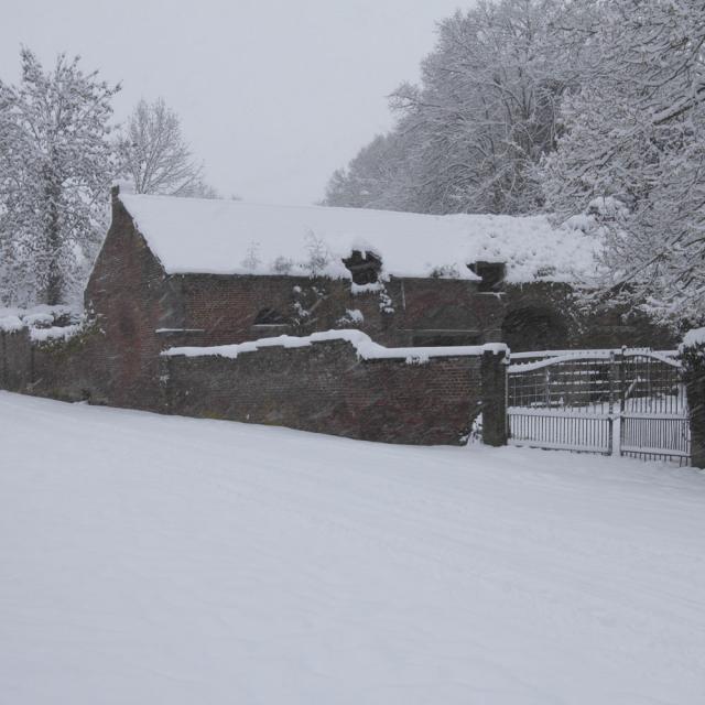http://forum.touteslesbieres.fr/userimages/Brasserie-neige.jpg