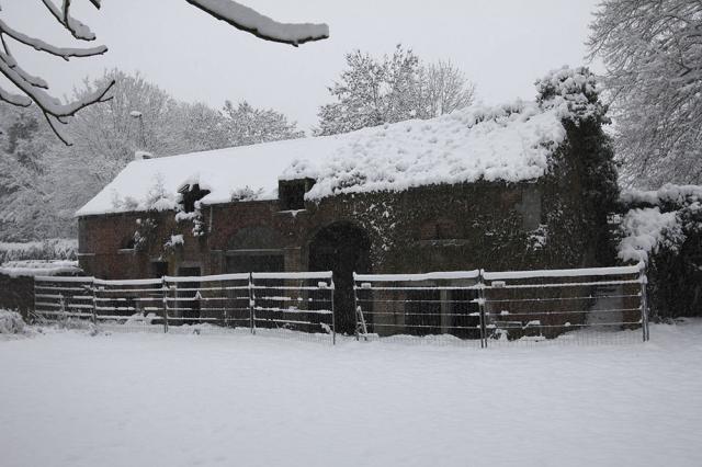 http://forum.touteslesbieres.fr/userimages/Brasserie-neige2.jpg