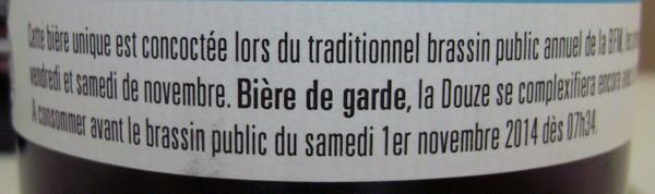 http://forum.touteslesbieres.fr/userimages/DSC02117B.jpg