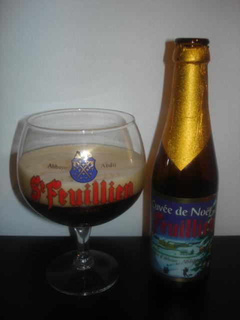 http://forum.touteslesbieres.fr/userimages/DSC03179.JPG