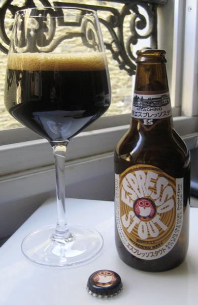 http://forum.touteslesbieres.fr/userimages/Expresso-Stout.jpg