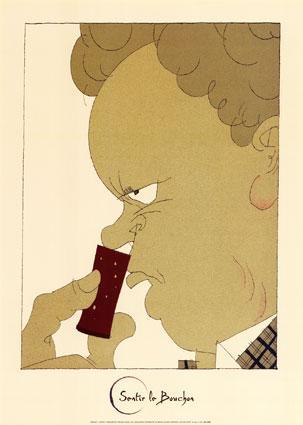 http://forum.touteslesbieres.fr/userimages/FM1761-Sentir-le-Bouchon-Posters.jpg