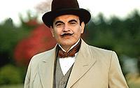 http://forum.touteslesbieres.fr/userimages/Hercule-Poirot.jpg