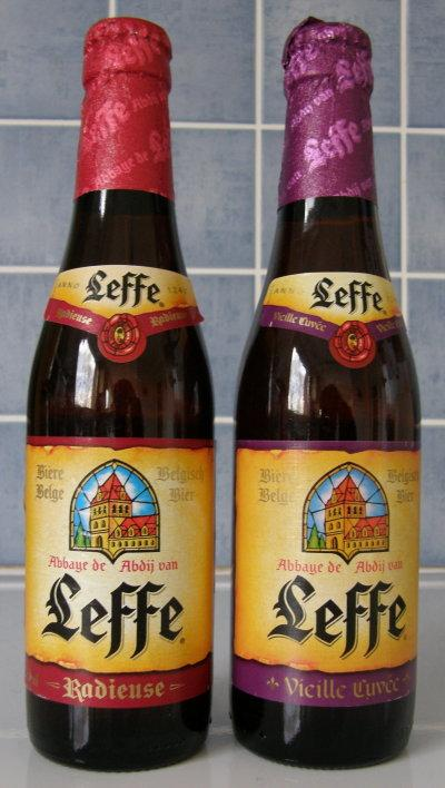 http://forum.touteslesbieres.fr/userimages/Leffe.jpg