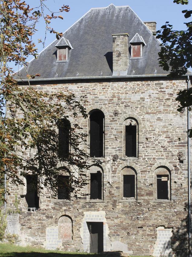 http://forum.touteslesbieres.fr/userimages/Moulin-sud.jpg