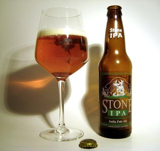 http://forum.touteslesbieres.fr/userimages/Stone-IPA.jpg