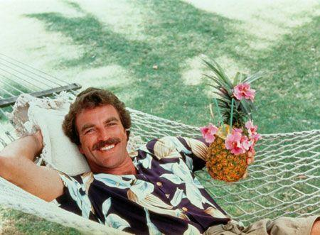 http://forum.touteslesbieres.fr/userimages/Tom-Selleck-Magnum.jpg