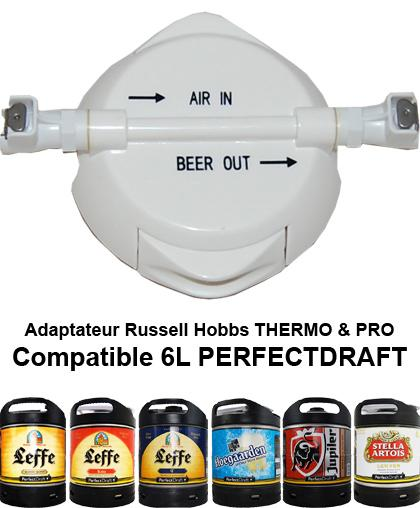 http://forum.touteslesbieres.fr/userimages/adaptateur-russell-hobbs-compatible-6-litres-perfectdraft-1.jpg