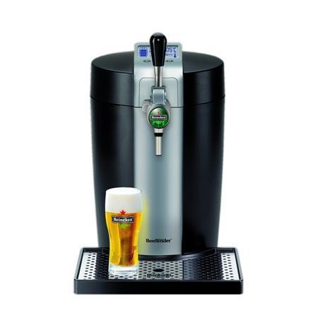 http://forum.touteslesbieres.fr/userimages/beertender.JPG