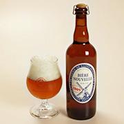 http://forum.touteslesbieres.fr/userimages/biere-nouvelle.jpg