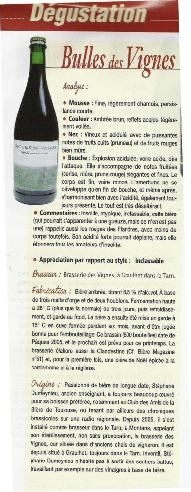 http://forum.touteslesbieres.fr/userimages/bieremagazinebulles.jpg