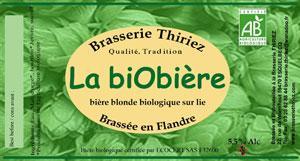 http://forum.touteslesbieres.fr/userimages/biobiere.jpg