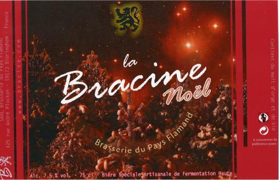 http://forum.touteslesbieres.fr/userimages/bracine-de-noel.jpeg