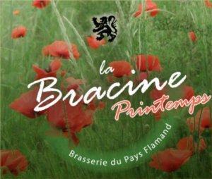 http://forum.touteslesbieres.fr/userimages/bracine-printemps.jpg