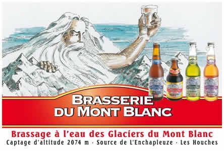 http://forum.touteslesbieres.fr/userimages/brasserie-du-mont-blanc.jpg