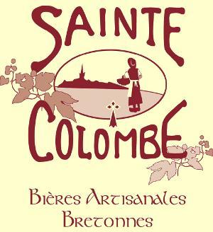 http://forum.touteslesbieres.fr/userimages/brasserie-sainte-colombe.jpg