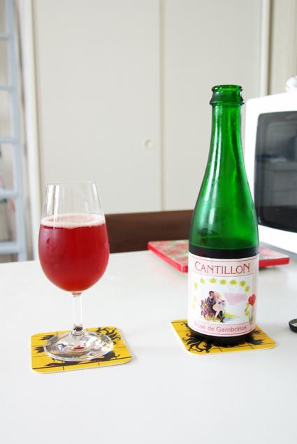 http://forum.touteslesbieres.fr/userimages/cantillon-rose-de-gambrinus01.JPG