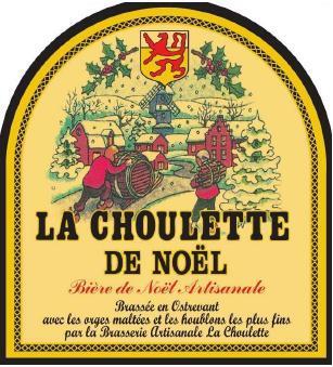 http://forum.touteslesbieres.fr/userimages/choulette-noel.jpeg
