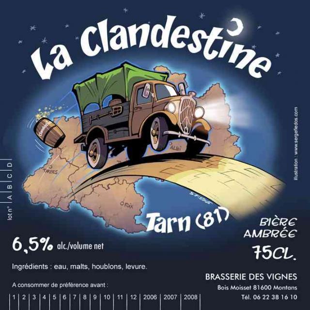 http://forum.touteslesbieres.fr/userimages/etiquette-clandestine.jpg