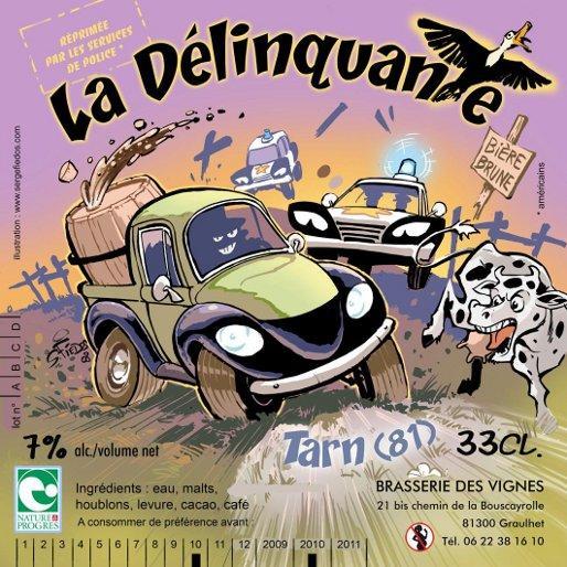 http://forum.touteslesbieres.fr/userimages/etiquette-delinquante.jpg