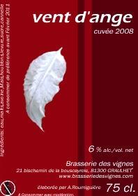 http://forum.touteslesbieres.fr/userimages/etiquette-vent-d-ange.jpg