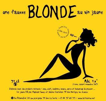 http://forum.touteslesbieres.fr/userimages/fausse-blonde-vin-jaine.jpg