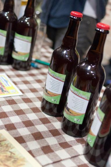 http://forum.touteslesbieres.fr/userimages/ferme-des-mottes-printemps2011.png