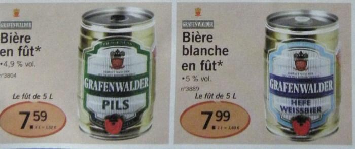 http://forum.touteslesbieres.fr/userimages/fut-biere-lidl.jpg