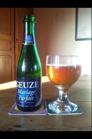 http://forum.touteslesbieres.fr/userimages/gueuze-mariage-parfait.png
