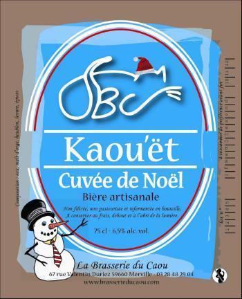 http://forum.touteslesbieres.fr/userimages/kouet-cuvee-noel.jpeg