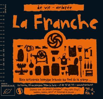 http://forum.touteslesbieres.fr/userimages/la-franche-de-vie-ambree.jpg