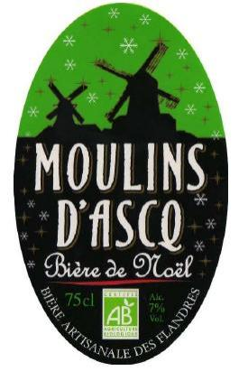 http://forum.touteslesbieres.fr/userimages/moulin-dascq-noel.jpeg