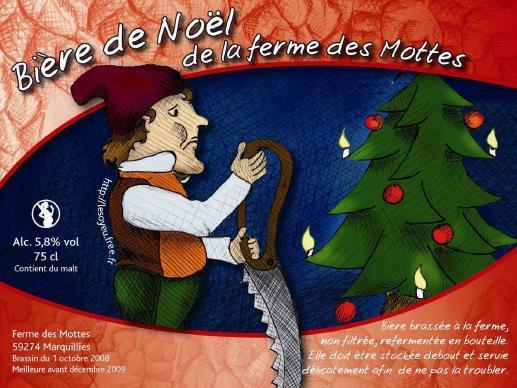 http://forum.touteslesbieres.fr/userimages/noel-ferme-des-mottes.jpeg