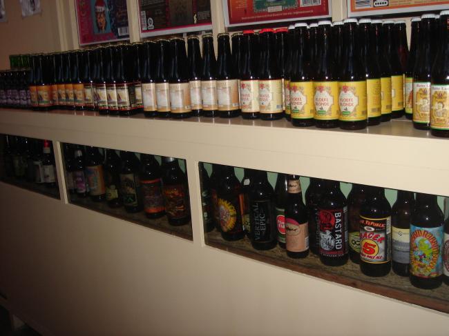 Bière De Struise