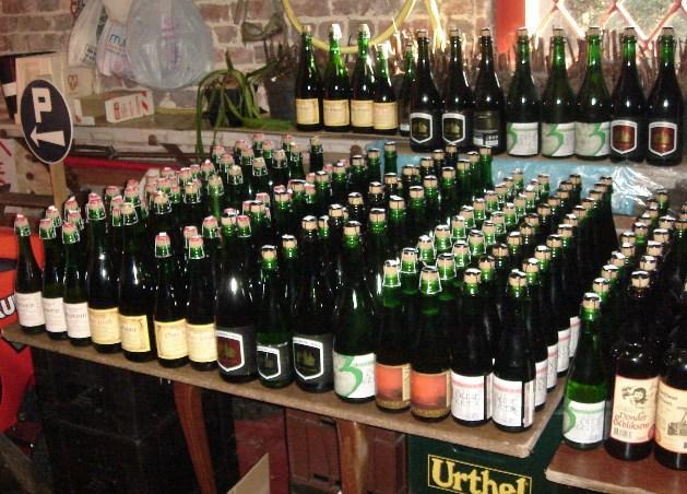 http://forum.touteslesbieres.fr/userimages/pr-ZBF2010-1-.JPG