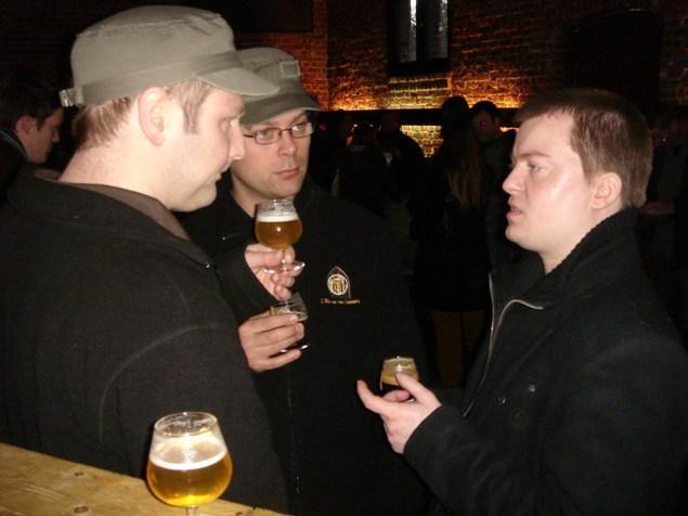 http://forum.touteslesbieres.fr/userimages/pr-ZBF2010-18-.JPG