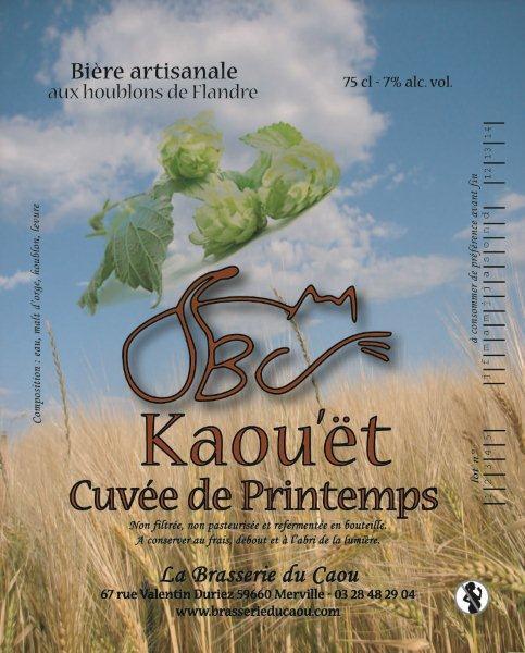 http://forum.touteslesbieres.fr/userimages/printemps2011-75cl-1-.jpg