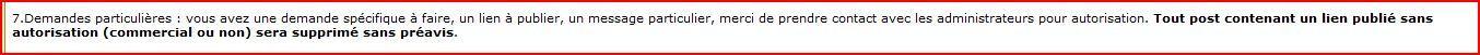 http://forum.touteslesbieres.fr/userimages/regles.JPG