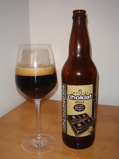 http://forum.touteslesbieres.fr/userimages/southern-tier-choklat.JPG